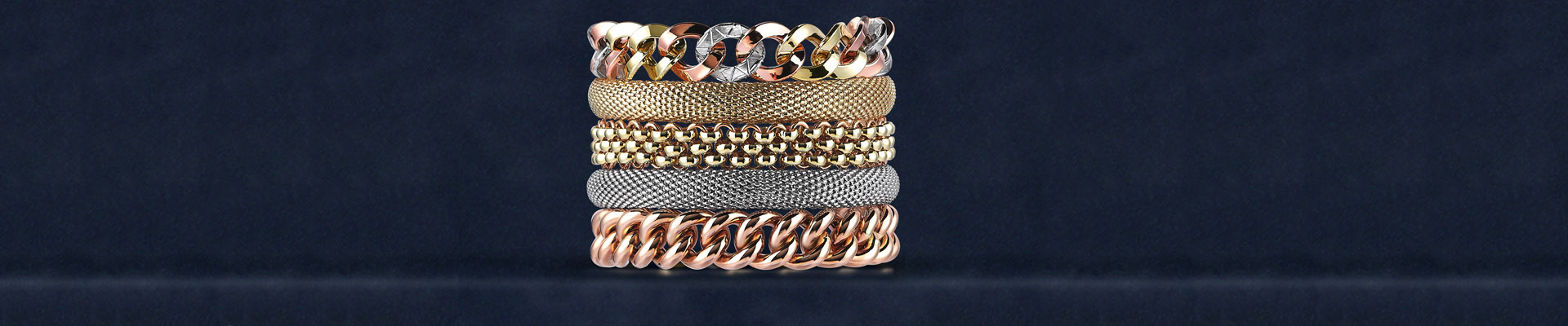 ETERNA COLLECTION